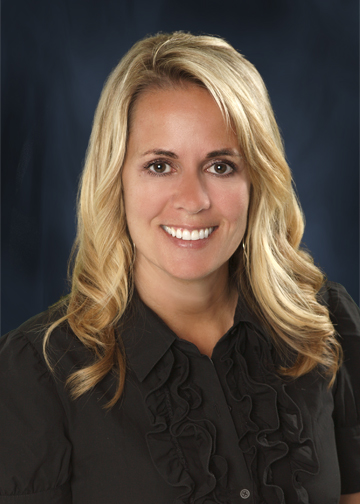"""Maria Kalafatich Is A Thoughtful And Conscientious Realtor"" Windermere Real Estate"